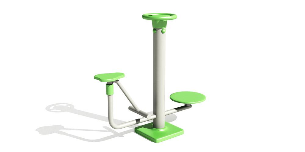 Fitness Spor Aletleri FT-1 01