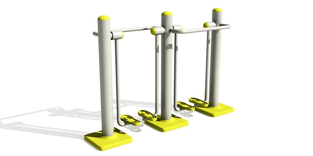 Fitness Spor Aletleri FT-1 03